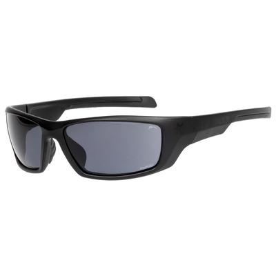 Sportovní sluneční brýle Relax Pharus R5337G