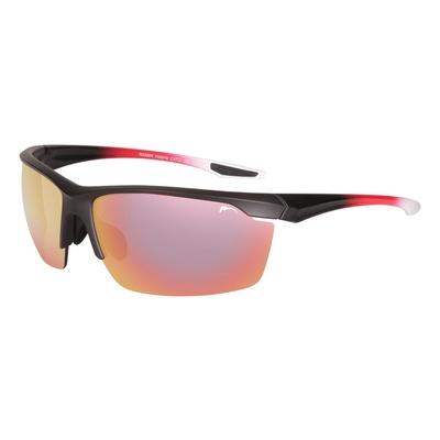 Sportovní sluneční brýle Relax Victoria R5398K, R2