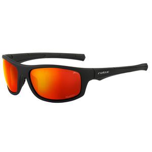 Sportovní sluneční brýle Relax Gall R5401F, Relax