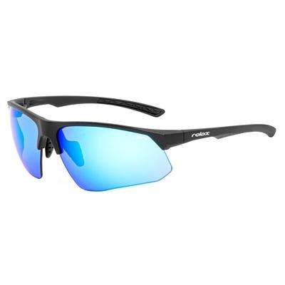 Sluneční brýle Relax Wirral R5408D, Relax