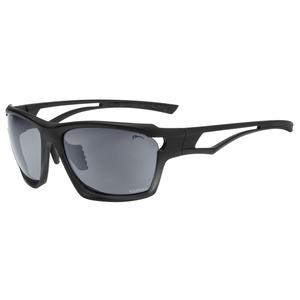 Sportovní sluneční brýle Relax Atoll R5409E, Relax