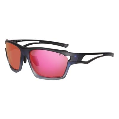 Sportovní sluneční brýle Relax Atoll R5409F, Relax