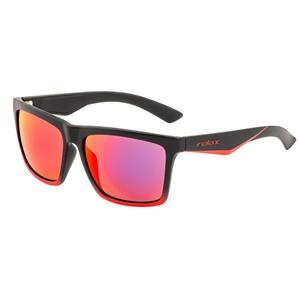 Sportovní sluneční brýle Relax Cobi R5412C