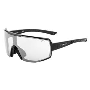 Sportovní sluneční brýle Club R5413E