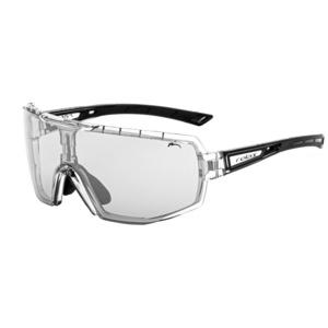 Sportovní sluneční brýle Club R5413I