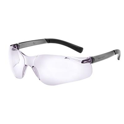 Sportovní sluneční brýle Relax Wake R5415A, Relax