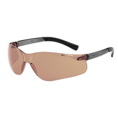 Sportovní sluneční brýle Relax Wake R5415C, Relax