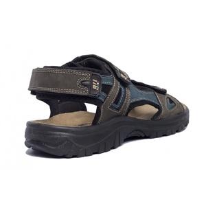 Sandály Grisport Rhodos, Grisport