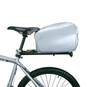 Pláštěnka na brašnu ToPeak pro MTX TRUNK Bag EX a DX, Topeak