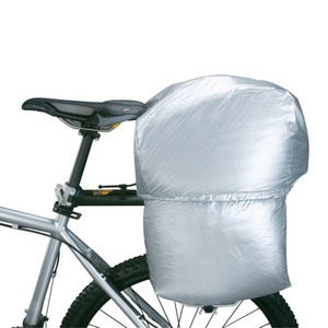 Pláštěnka na brašnu Topeak pro MTX TRUNK Bag DXP a EXP TRC006, Topeak