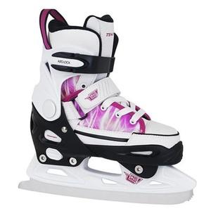 Hokejové Brusle Tempish Rebel Ice One Pro Girl, Tempish
