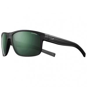 Sluneční brýle Julbo RENEGADE Polar3 mat black/black , Julbo