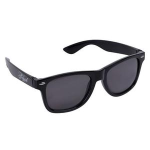 Brýle na in-line Tempish RETRO black