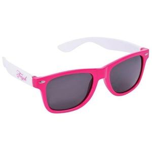 Brýle na in-line Tempish RETRO pink, Tempish