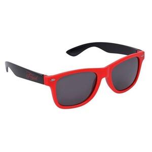 Brýle na in-line Tempish RETRO red