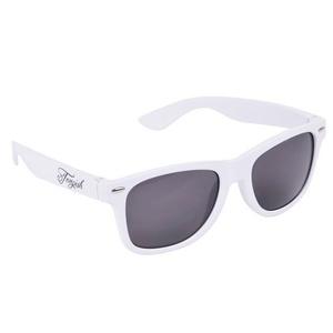 Brýle na in-line Tempish RETRO white, Tempish