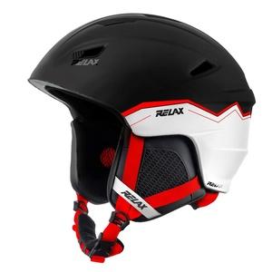 Lyžařská helma Relax WILD RH17X