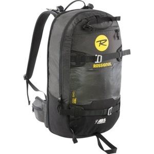 Batoh Rossignol ABS Bag Compatible 28L RKGB309, Rossignol