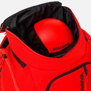Vak na boty Rossignol Hero Athletes Bag RKHB113, Rossignol