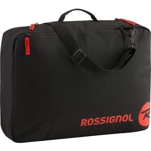 Vak na boty Rossignol Dual Basic Boot Bag RKHB200, Rossignol