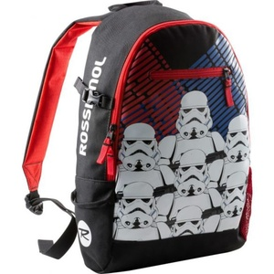 Batoh Rossignol Back to School Pack Star Wars RKHB500, Rossignol