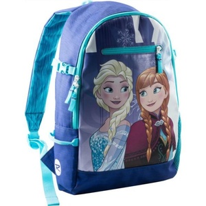 Batoh Rossignol Back to School Pack Frozen RKHB501, Rossignol