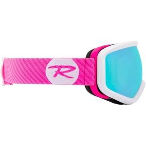 Brýle Rossignol Ace Hero W RKHG102, Rossignol