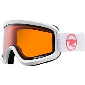 Brýle Rossignol Ace W white cyl RKHG406, Rossignol
