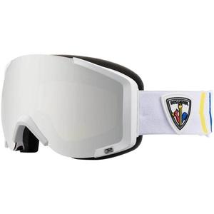 Brýle Rossignol Airis Sonar JCC RKHG407, Rossignol
