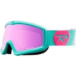Brýle Rossignol Raffish Temptation RKHG501, Rossignol