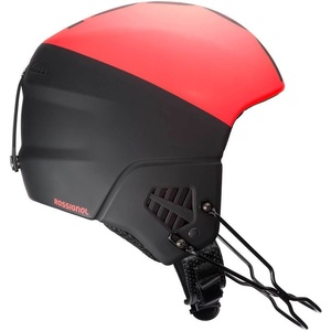 Lyžařská helma Rossignol Hero 9 Fis Impacts (wth chngd) RKHH100, Rossignol