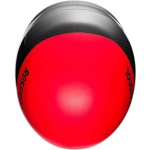 Lyžařská helma Rossignol Hero Carbon Fiber Fis RKHH104, Rossignol