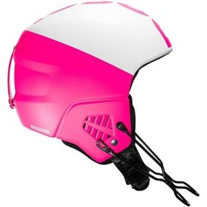 Lyžařská helma Rossignol Hero 9 Fis Impacts W(wt chngd) RKHH105, Rossignol