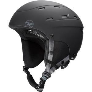 Lyžařská helma Rossignol Reply Impacts black RKHH202, Rossignol