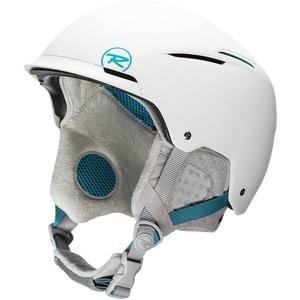 Lyžařská helma Rossignol Templar W Impacts Top white RKHH405, Rossignol