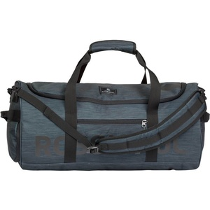 Taška Rossignol District Duffle Bag RKIB308, Rossignol