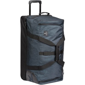 Taška Rossignol District Explorer Bag RKIB310, Rossignol