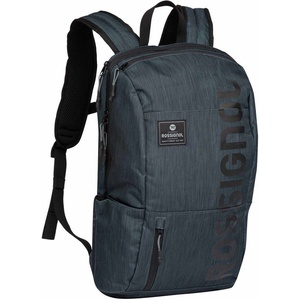 Batoh Rossignol District Backpack RKIB311, Rossignol