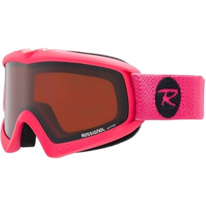 Brýle Rossignol Raffish pink RKIG500, Rossignol