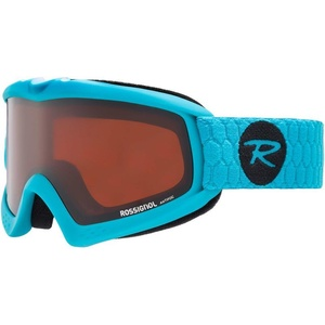 Brýle Rossignol Raffish blue RKIG502, Rossignol