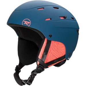 Lyžařská helma Rossignol Reply Impacts W RKHH404, Rossignol
