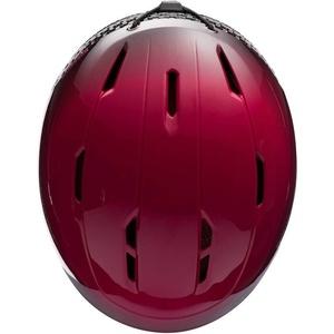 Lyžařská helma Rossignol Whoopee Impacts pink RKIH504, Rossignol