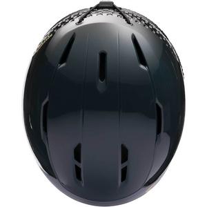 Lyžařská helma Rossignol Whoopee Impacts grey RKIH507, Rossignol