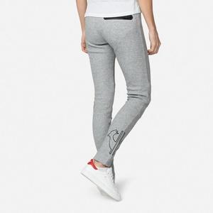 Kalhoty Rossignol LIFETECH PANT W RLHWP11-280, Rossignol