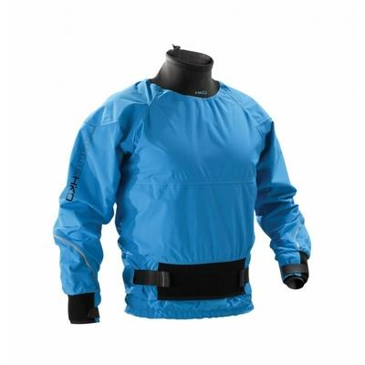 Vodácká bunda Hiko ROGUE modrá, Hiko sport