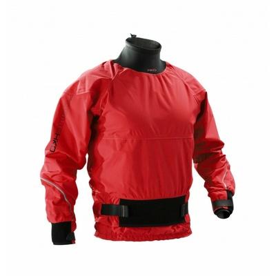 Vodácká bunda Hiko ROGUE červená, Hiko sport