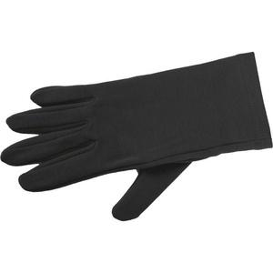 Zimní rukavice Lasting ROK 9090 černá, Lasting