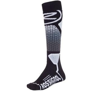 Ponožky Rossignol W Wool&Silk RLDWX01-200, Rossignol