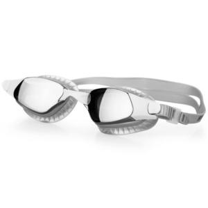 Plavecké brýle Spokey ERISK černé, Spokey