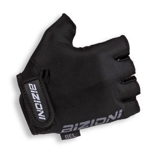 Cyklistické rukavice Lasting s gelovou dlaní GS34 900, Lasting